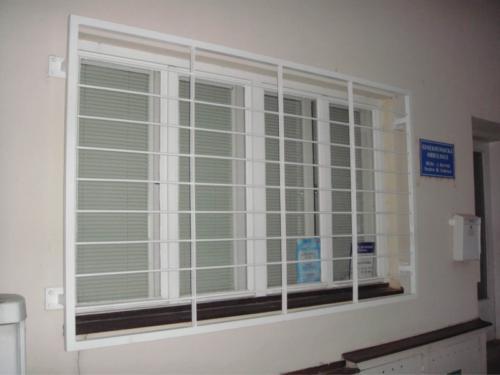 bezpecnostni-mrize-na-okna-brno