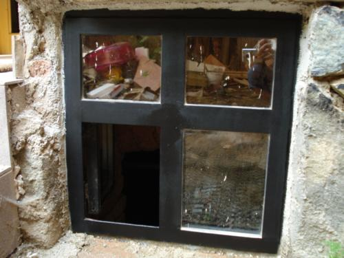 sklepni-okno-brno
