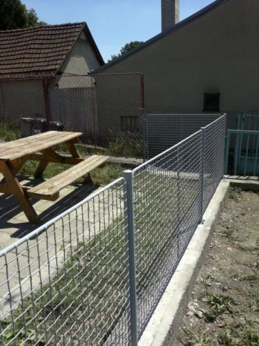 plotove-dily-oploceni-rychle-levne