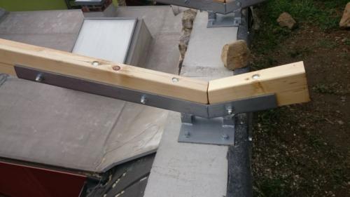 pristresek-zelezna-konstrukce-na-zakazku-rychle-levne-brno