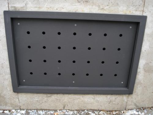 ventilacni-okno-u-sklepnich-prostor