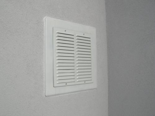 ventilacni-otvor-vyroba-v-brne-levne