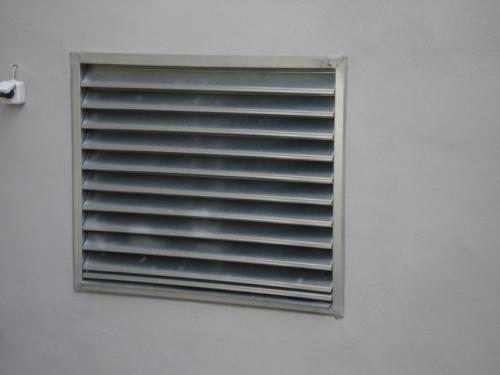 vetraci-sklepni-okno-vyroba-brno
