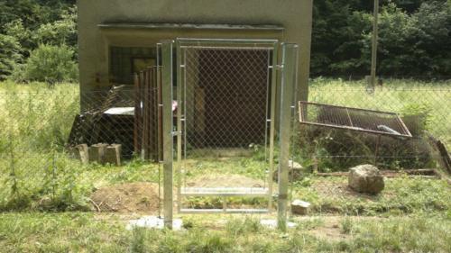 branka-do-zahrady-plotova-vypln-zarove-zinkovane-rychle-levne