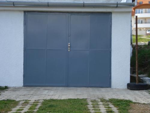 garazova-vrata-vyroba-brno