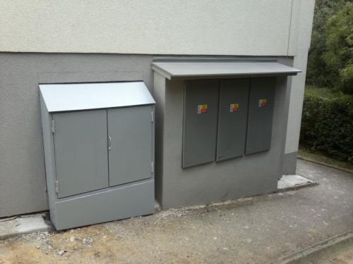 plechove-skrine-na-elektromery-na-miru-brno