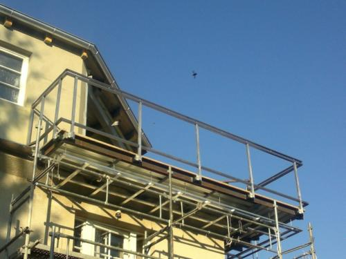 vyroba-nerezoveho-zabradli-na-balkon-levne-brno