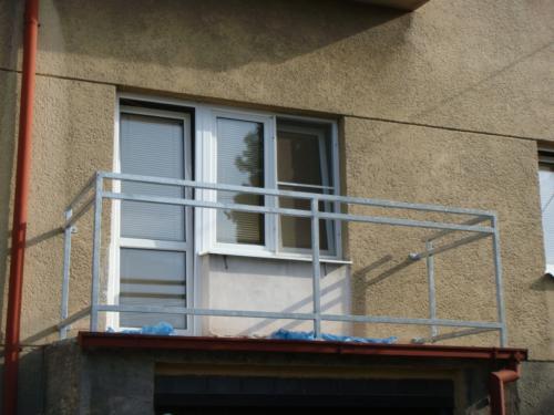 balkonove-kovove-zabradli-vyroba-brno