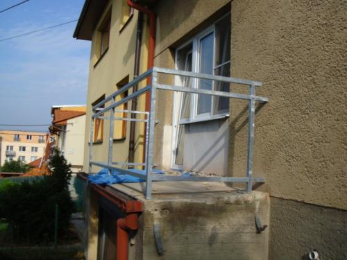 vyroba-balkonoveho-zabradli-brno